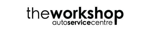 The Workshop - Malaysia Auto Service Specialist
